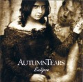 Pochette de « Eclipse » de Autumn Tears