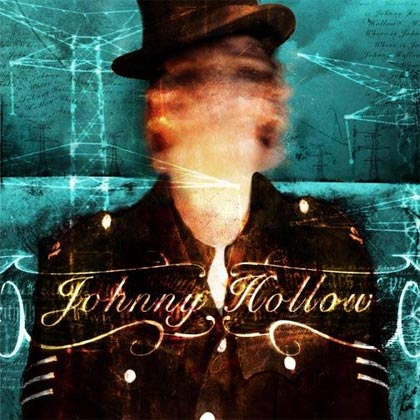 Pochette de « Johnny Hollow »