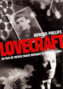 Le cas Lovecraft