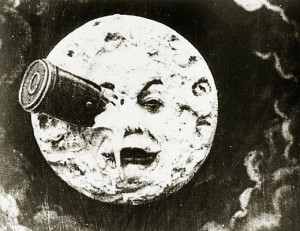 melies-a-trip-to-the-moon1