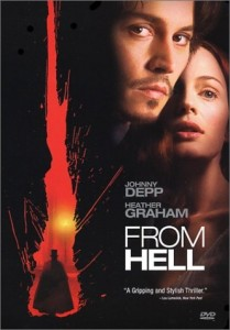 from_hell_affiche