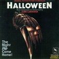 Bande originale du film Halloween, de John Carpenter