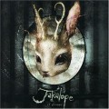 "Pochette de ""It dreams"" de Jakalope"