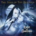 Pochette de « Lake of Sorrow »