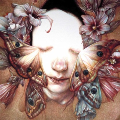 « The End of the Golden Age » de Marco Mazzoni (2011)