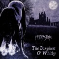Pochette de « The Barghest O' Whitby »