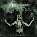 eluveitie_the-arcane-dominion