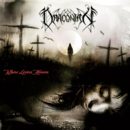 Draconian – Where Lovers Mourn