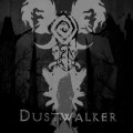 fen_dustwalker