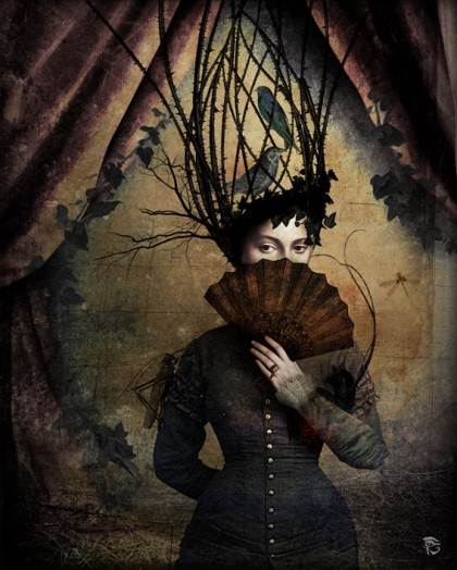 The Ballroom, de Christian Schloe