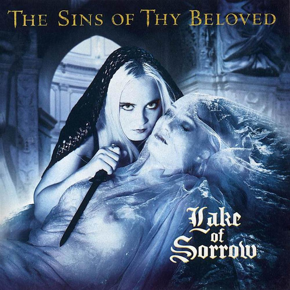 « Lake of Sorrow » de The Sins of Thy Beloved