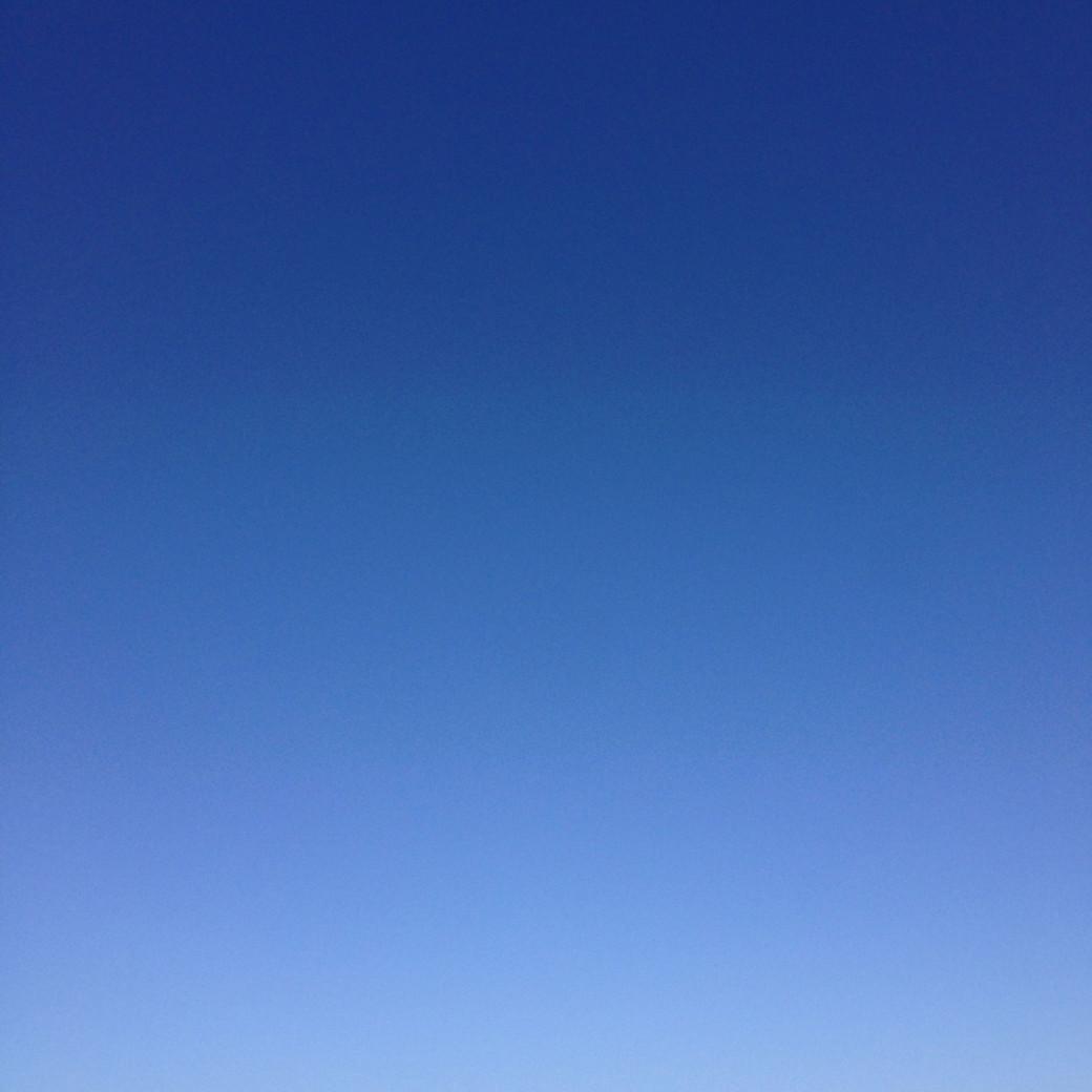 Ciel breton (1)