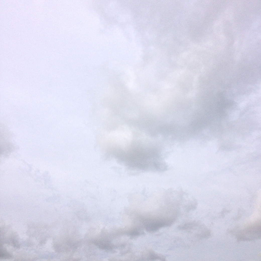 Ciel breton (4)