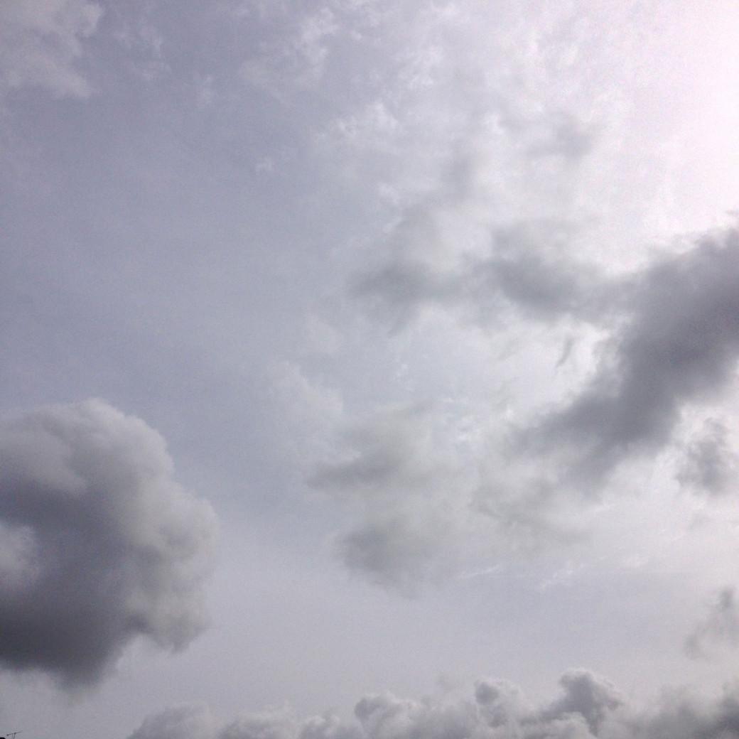 Ciel breton (5)