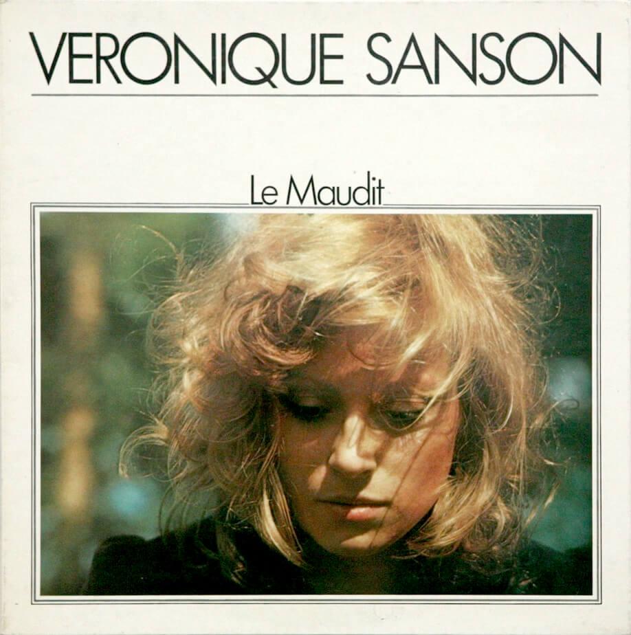 «Le Maudit» de Véronique Sanson