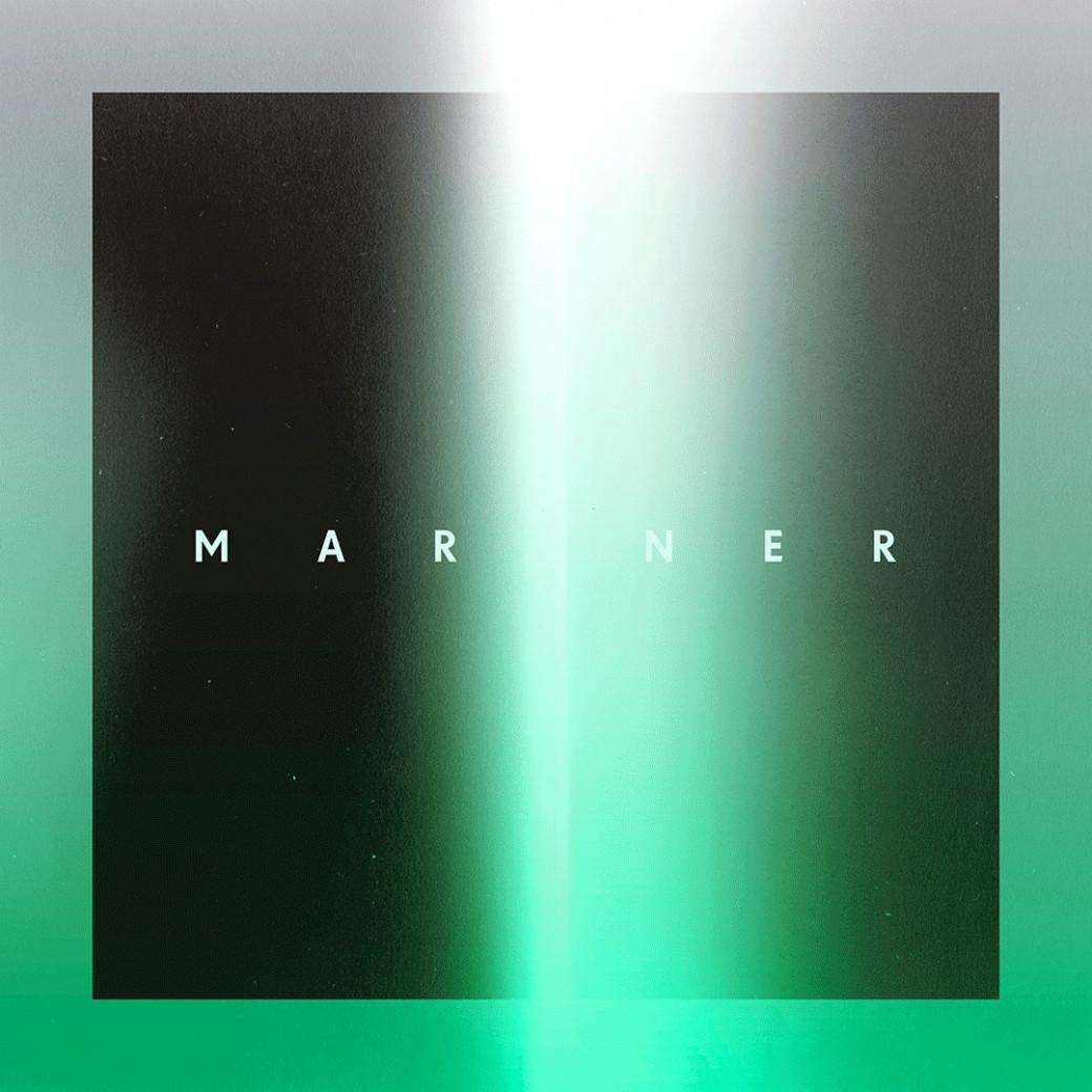 «Mariner» de Cult of Luna
