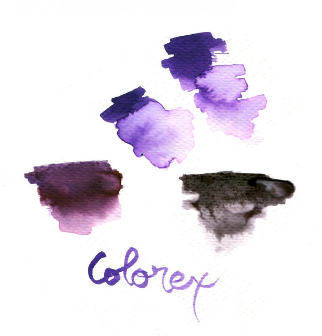Le Colorex