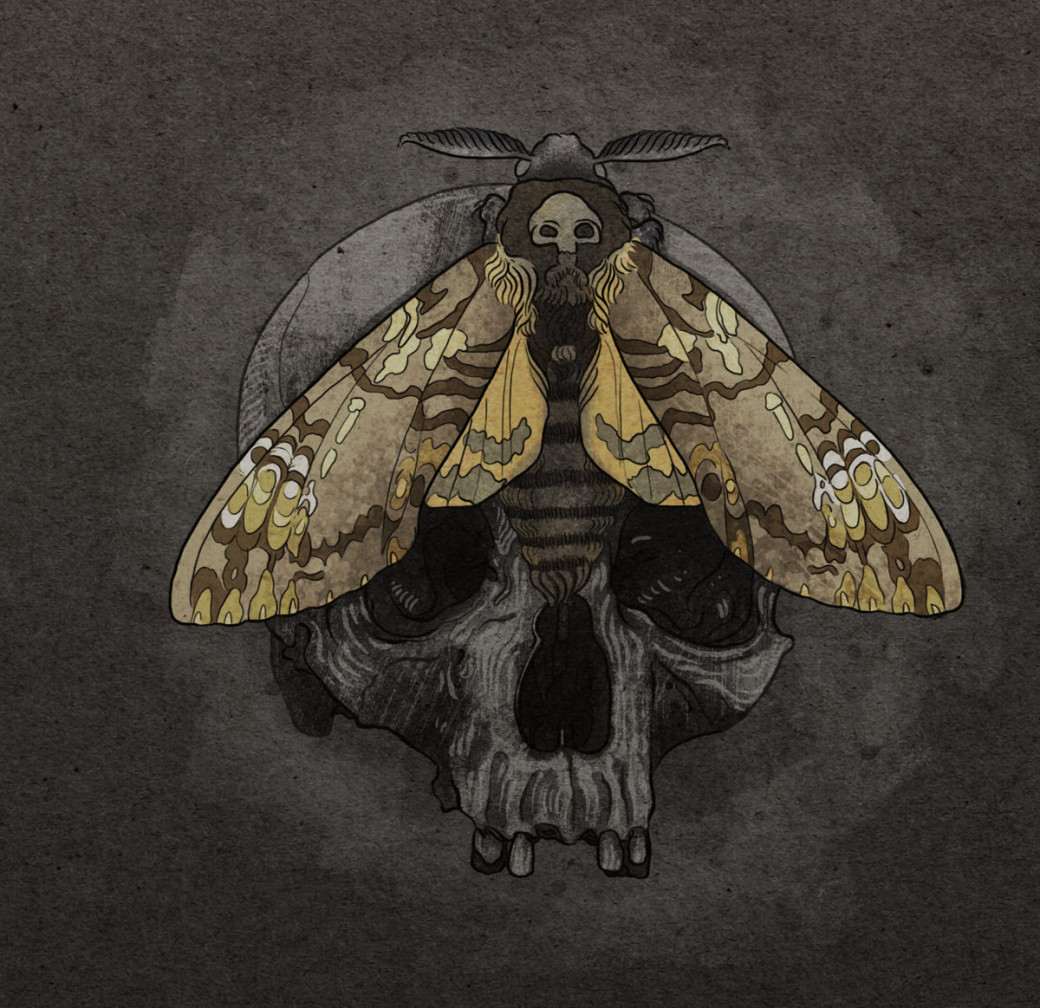Illustrations par Xabier Sagasta Lacalle.