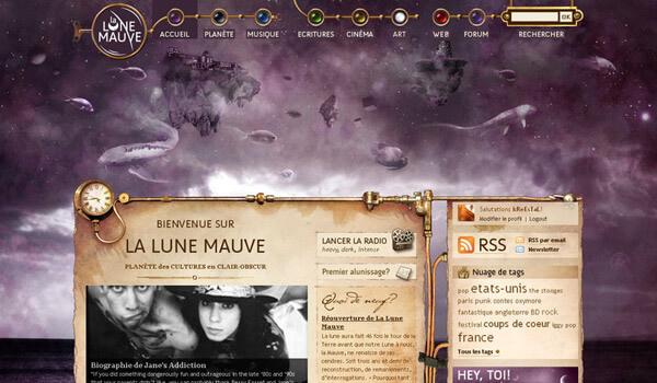 LaLuneMauve v15 (nocturne)