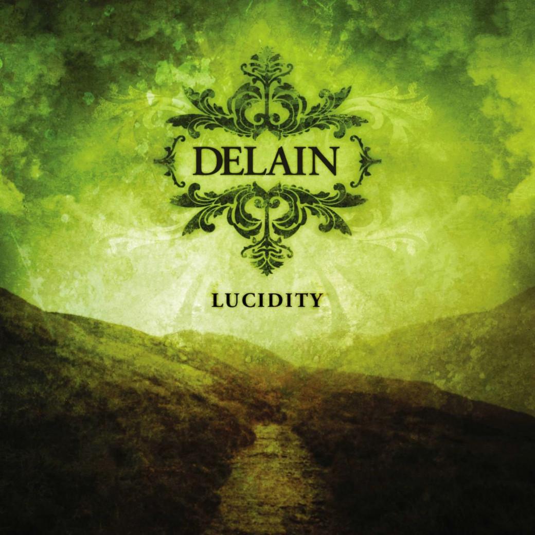 «Lucidity» de Delain
