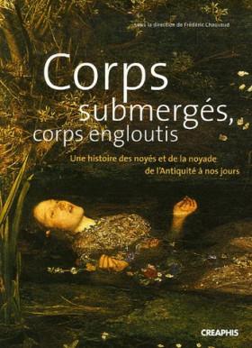 Corps submergés, corps engloutis