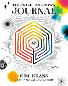 The Wild Unknown Journal - Kim Krans